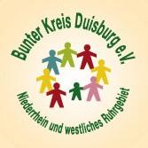 2011-Bunter-Kreis