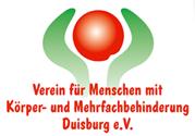 logo_vkm